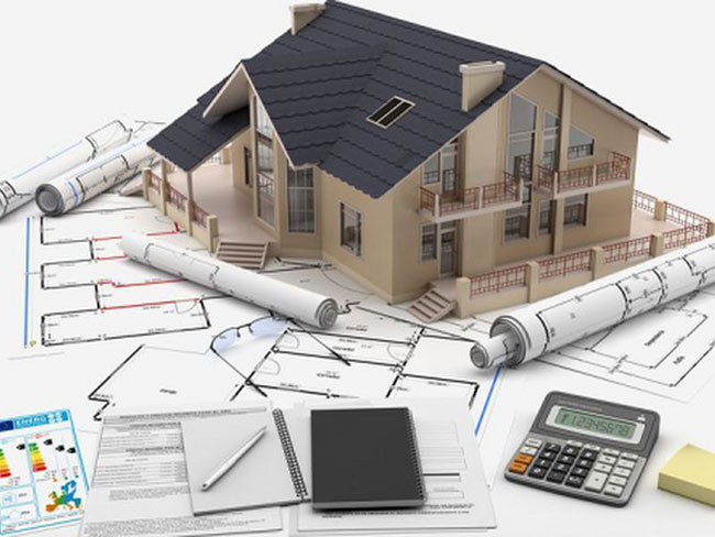 Vì sao phải thiết kế nhà trước khi xây