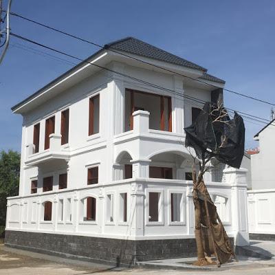 6 sai lầm khi xây nhà mà 99% chủ nhà mắc phải khiến chi phí tăng vọt