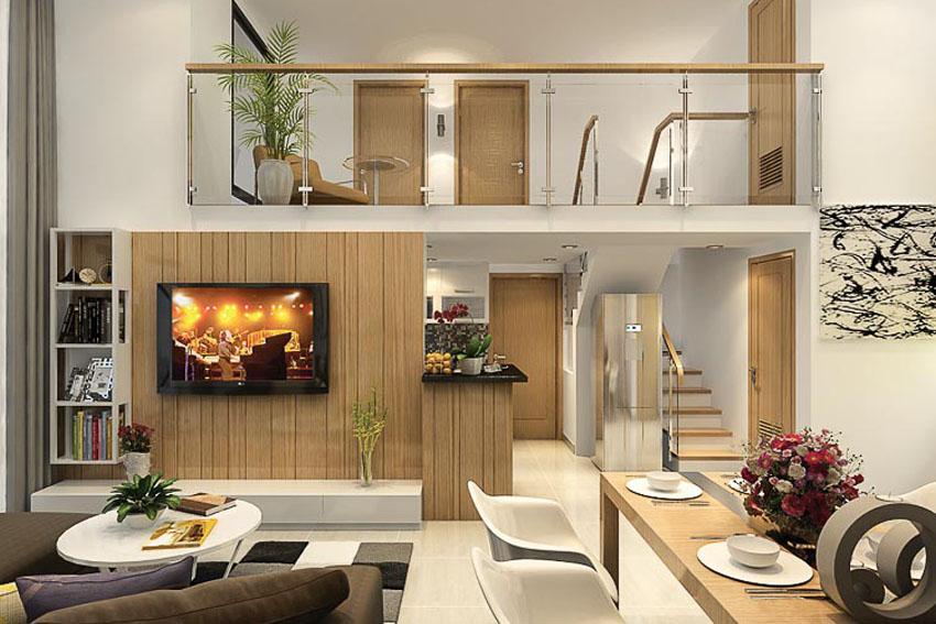 Đầu tư căn hộ mini cho thuê tại Đà Nẵng như thế nào để sinh lời nhất