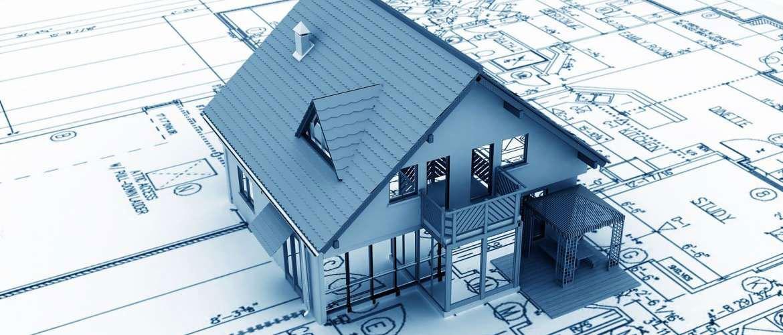 Thiết kế kiến trúc là gì ?