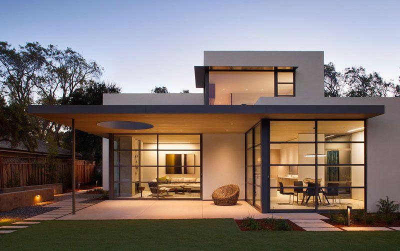 Làm sao thiết kế nhà đẹp