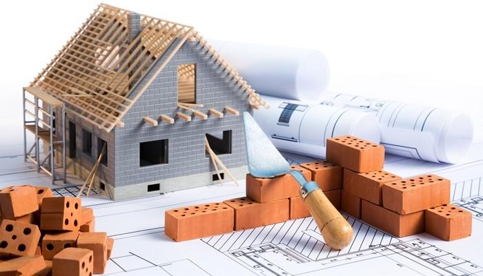 Vì sao nên sử dụng dịch vụ xây nhà trọn gói