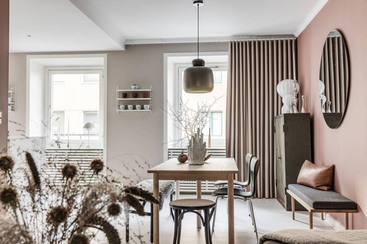 Lựa chọn đơn vị thiết kế nội thất căn hộ homestay tại Đà Nẵng