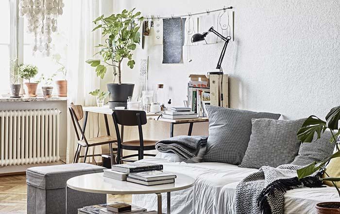 Thiết kế nội thất Homestay mang đến không gian an nhiên cho tâm hồn