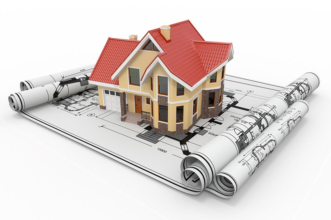 Kinh nghiệm xây nhà chắc chắc bạn sẽ cần tới